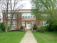 Chagrin Falls Intermediate School